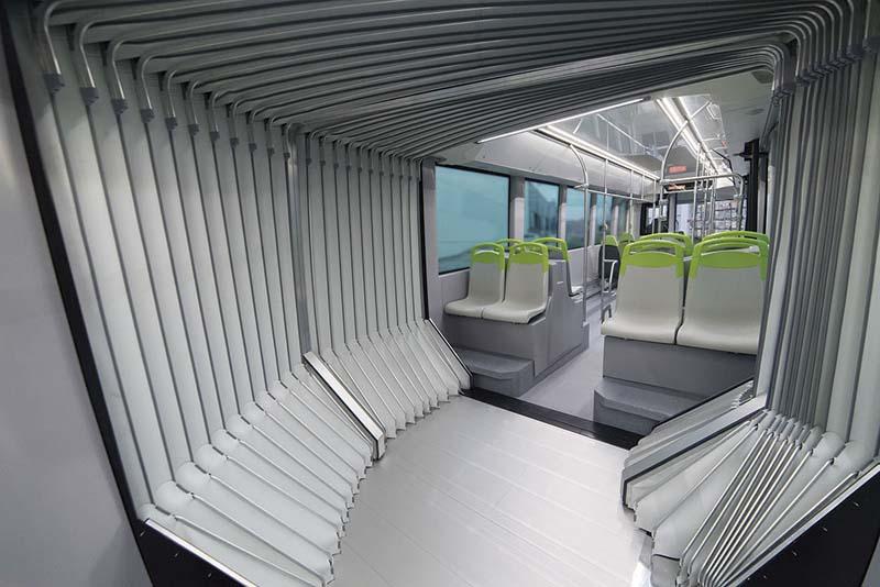 Irizar-ie_bus_18m-interior