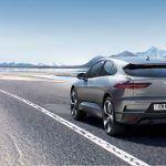 Jaguar-I-PACE-exterior(3)