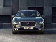 Jaguar-I-PACE-exterior(6)