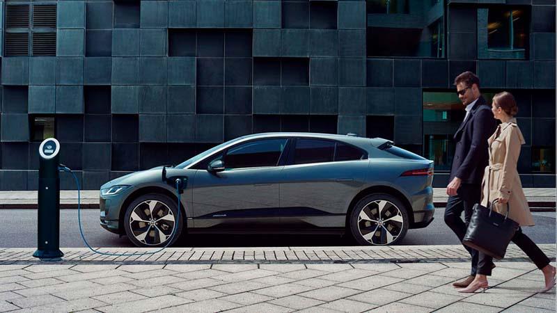 Jaguar-I-PACE-exterior(7)