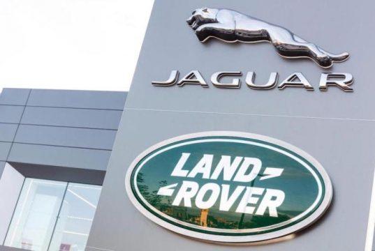 Jaguar-Land_Rover-oficinas
