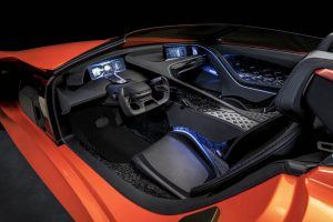KARMA-Automotive_SC1-Vision-Concept-interior1