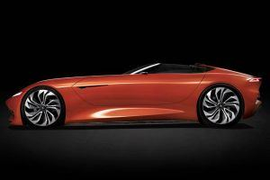 KARMA-Automotive_SC1-Vision-Concept-lateral