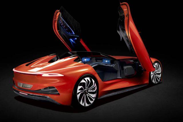 KARMA-Automotive_SC1-Vision-Concept-trasera_apertura-puertas