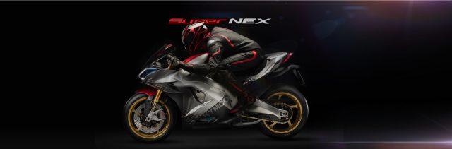 KYMCO-SuperNEX03