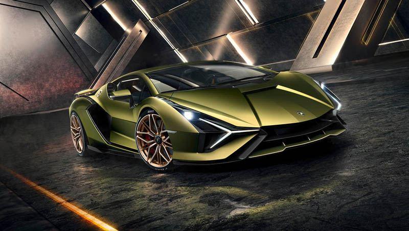 Lamborghini-Sian-primer-hibrido
