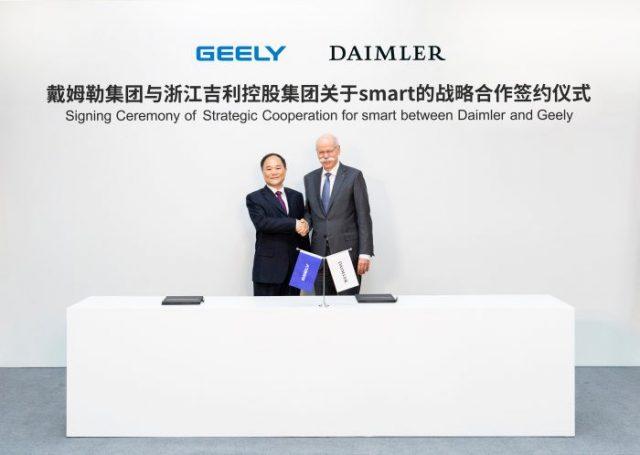Li_Shufu-Presidente-Geely_Dieter_Zetsche-Director-Mercedes-Benz-Miembro-Consejo-Administracion-Daimler