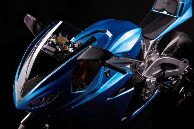 Lightning-Strike-motocicleta-electrica