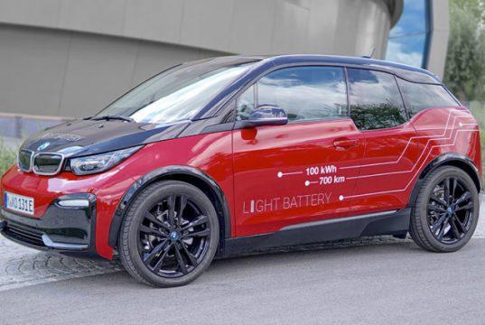 Lion-Smart-BMW-i3-100-kWh
