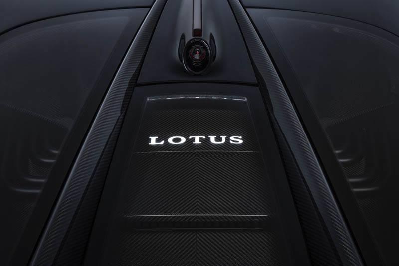 Lotus-Evija_nombre-marca-insignia