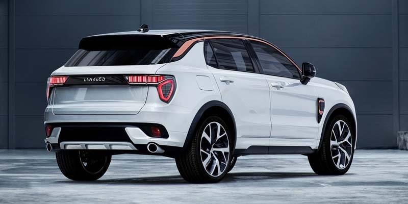 Lynk-Co-01_suv