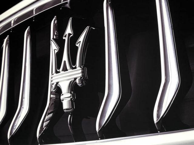 Maserati-logo-marca