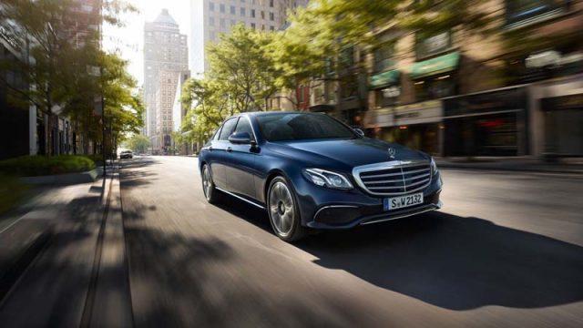 Mercedes-Benz-Clase-E-berlina-combustion-actual