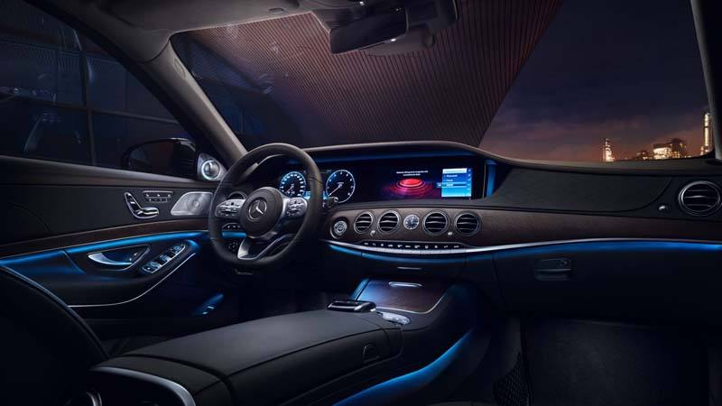 Mercedes-Benz-Clase-S-berlina-combustion-actual_interior
