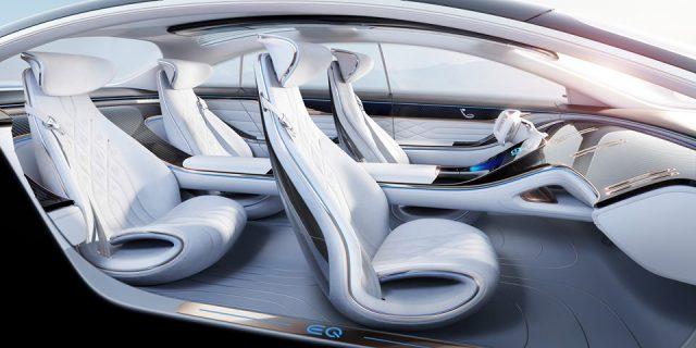 Mercedes-Benz-EQS_concept-interior