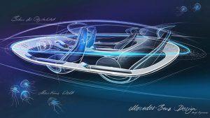 Mercedes-Benz-EQS_concept-interior-boceto