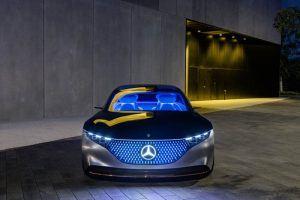 Mercedes-Benz-EQS_frontal_luces2