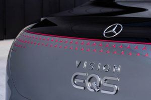 Mercedes-Benz-EQS_insignia