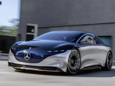 Mercedes-Benz-EQS_portada