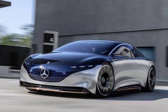 Mercedes-Benz-EQS_portada