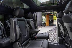 Mercedes-Benz-EQV-asientos2