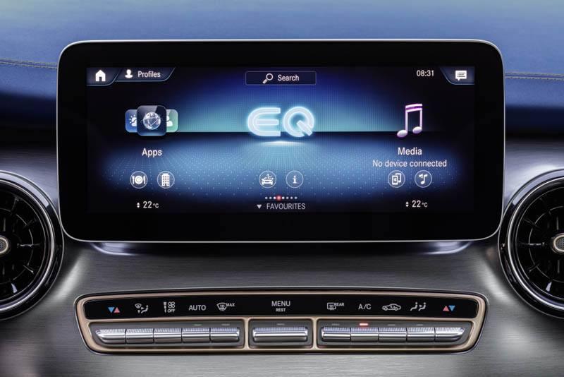 Mercedes-Benz-EQV-sistema-infoentretenimiento