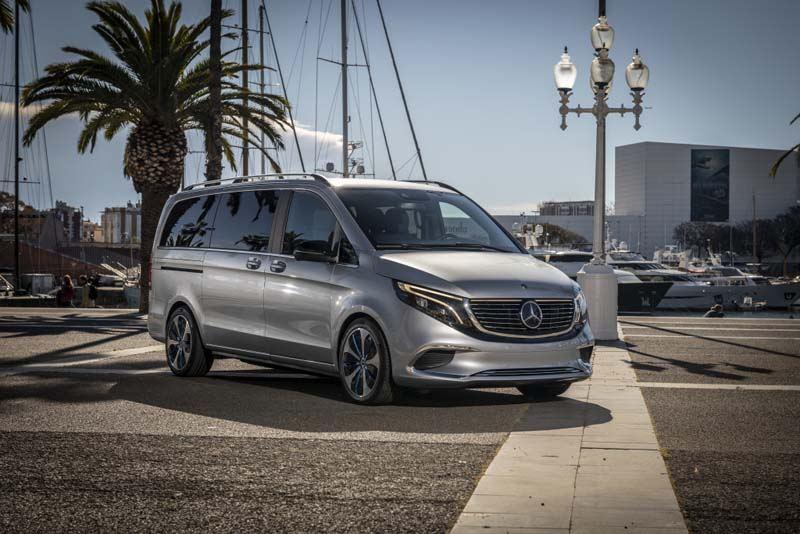 Mercedes-Benz-EQV_furgoneta-electrica-Barcelona