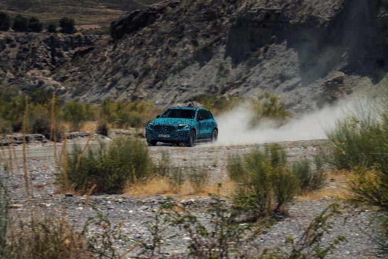 Mercedes-EQC_pruebas-verano02