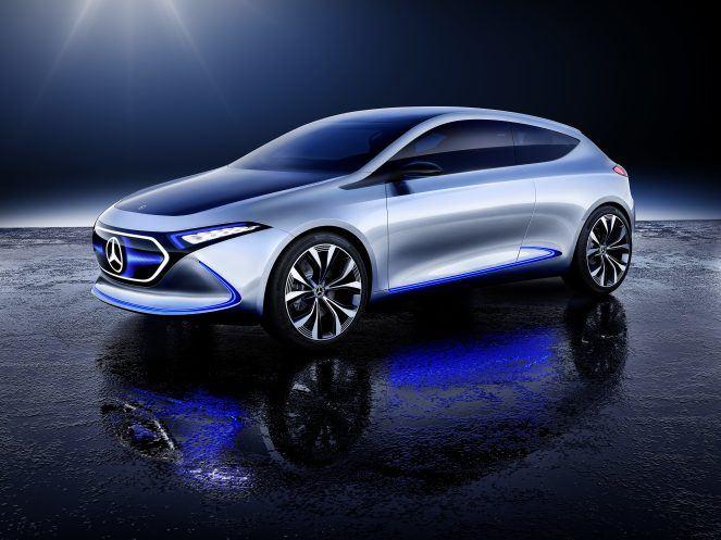 Mercedes-concept-EQA01