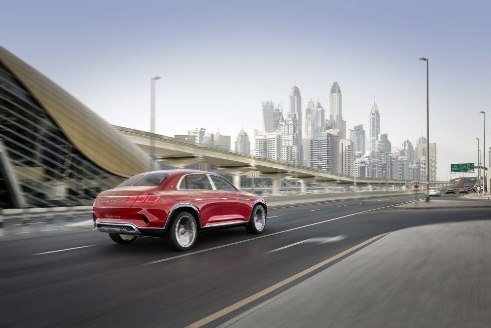 Mercedes_Concept_01