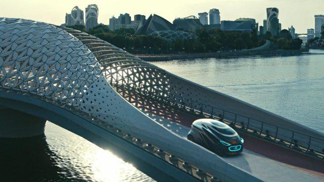 Mercedes_Vision-Urbanetic_Concept02
