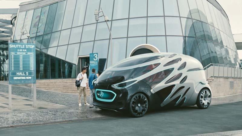 Mercedes_Vision-Urbanetic_Concept04