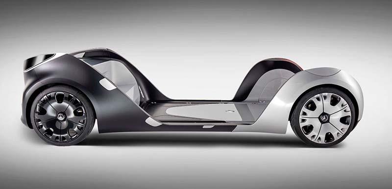 Mercedes_Vision-Urbanetic_Concept05