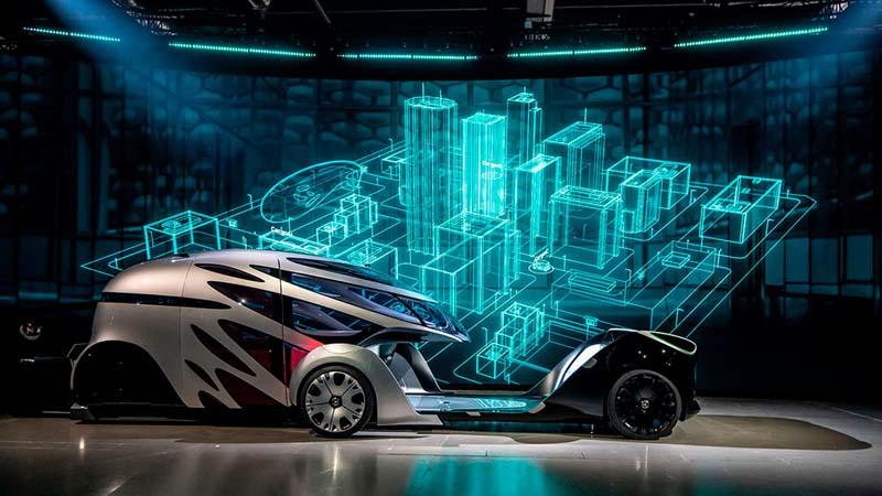Mercedes_Vision-Urbanetic_Concept12