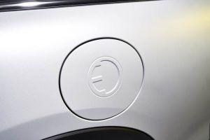Mini-Electric-SE_compartimento-carga
