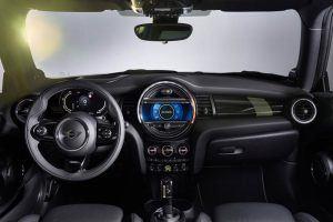 Mini-Electric-SE_interior