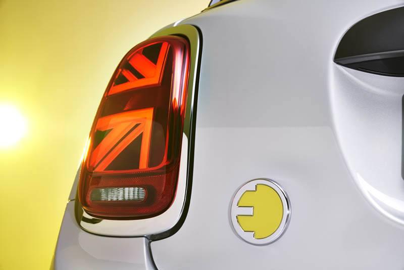 Mini-Electric-SE_luz-trasera