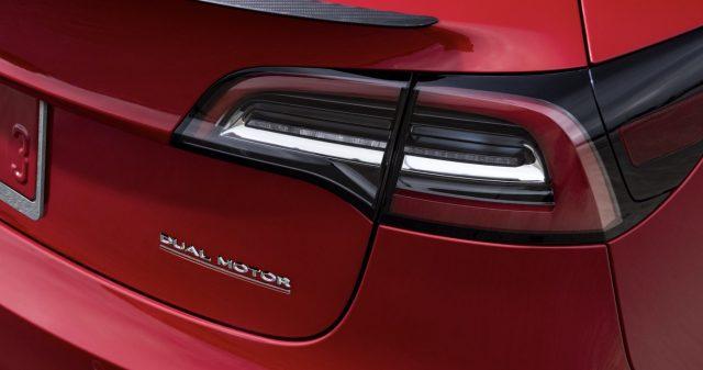 Model3-Dual_Motor