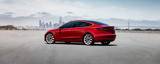 Model3-red05