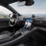 NIO-ES6-interior-copiloto