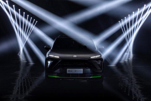 NIO_ES6_Night_Explorer_vehiculo-electrico-conjunto-NIO-Razer_frontal