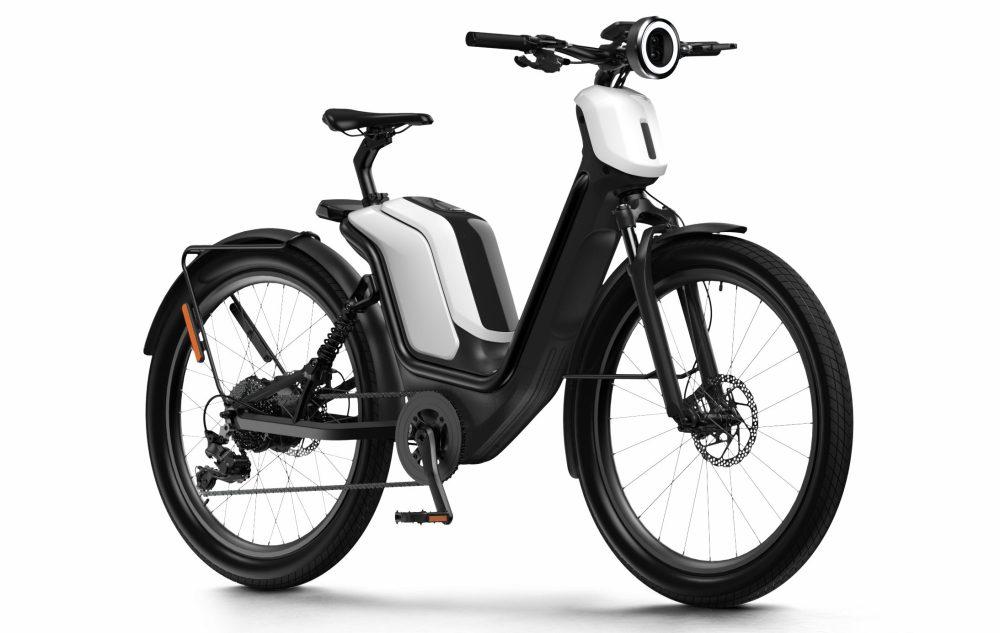 NIU-Aero-EB-01-bicicleta-electrica