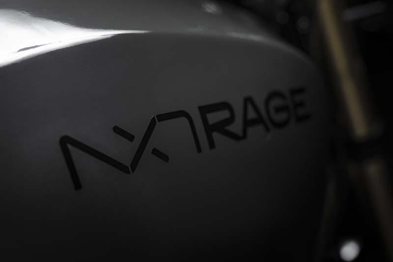 NXT-Motors-primer-modelo-presentado-motocicleta-electrica-RAGE_marca
