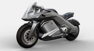 NeuWai-motocicleta-electrica-MF104_2