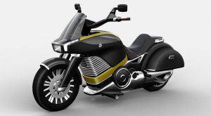 NeuWai-motocicleta-electrica-MT104_2