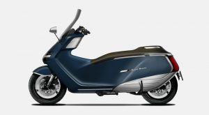 NeuWai-scooter-electrica-CL104