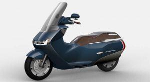 NeuWai-scooter-electrica-CL104_2