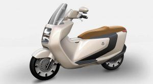 NeuWai-scooter-electrica-CN104_2