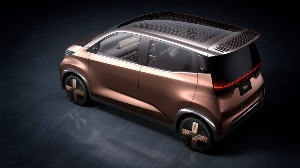 Nissan-IMk-concept-arriba