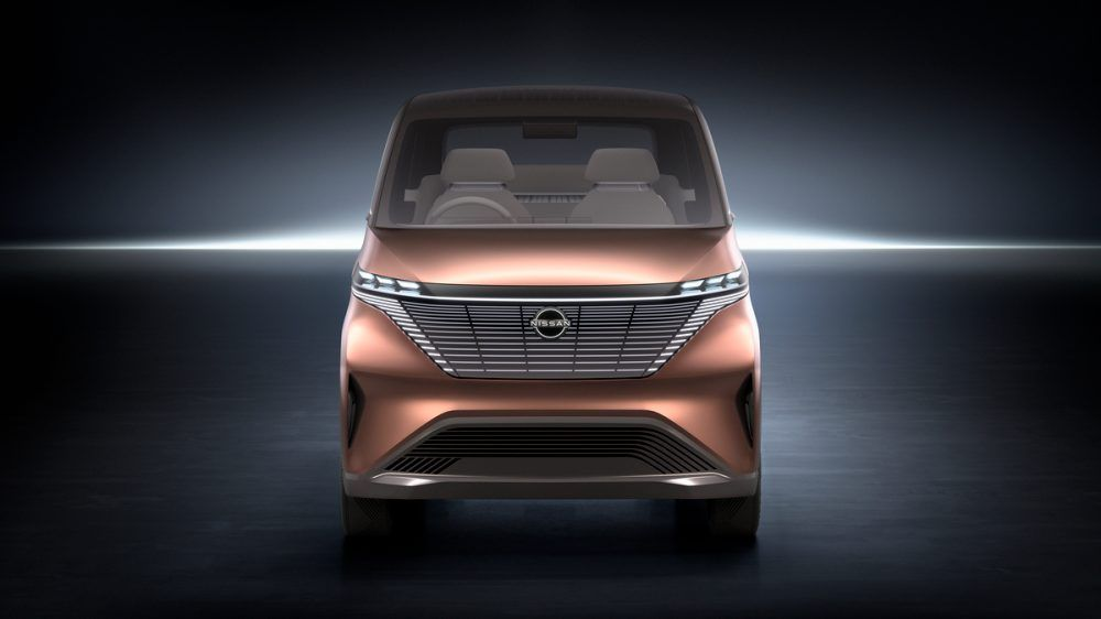 Nissan-IMk-concept-frontal